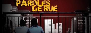 Paroles de rue : 2è Forum International des Travailleurs Sociaux de Rue