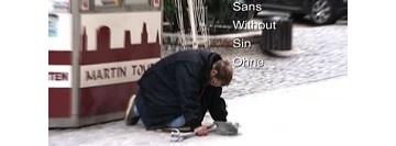 Vincent, François, Paul ... sans les autres (Petite Oeuvre Multimédia)