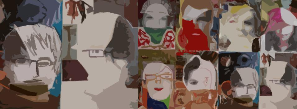 Bernard l'Hermite, immersion dans l'univers du  Centre Thérapeutique pour Adolescents
