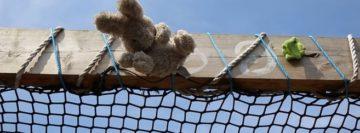 «Article 6» – Enfants en exil, enfants d'abord - Témoignages d'enfants migrants à Calais