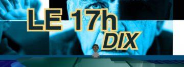 Le 17h10- Episode 1: moratoire sur les maisons médicales